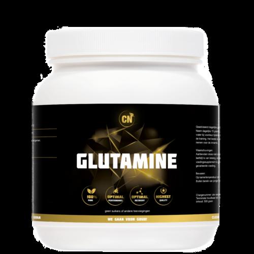 522.500---Glutamine---v2.0