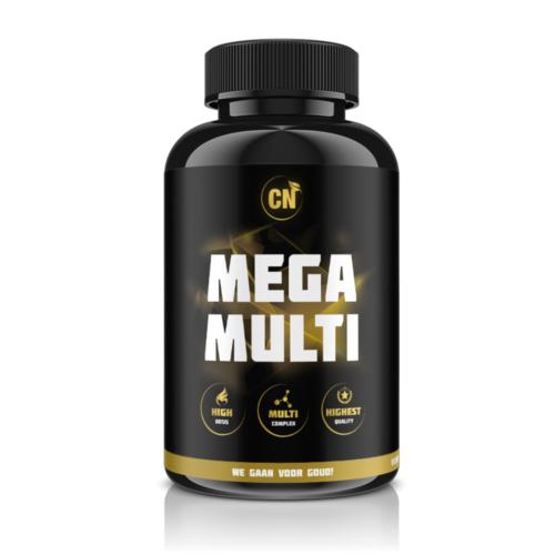 Clean-Nutrition_0000_MEGA-MULTI