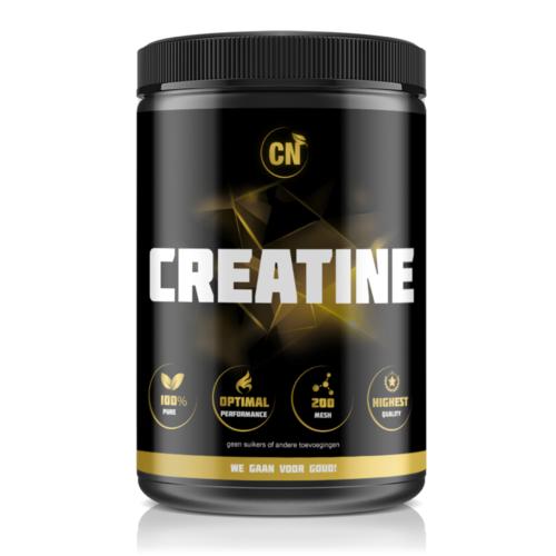 Clean-Nutrition_0010_CREATINE