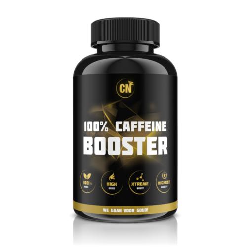 Clean-Nutrition_0011_CAFFEINE-BOOSTER