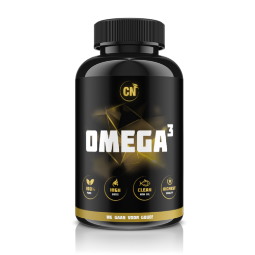 Clean-Nutrition_0015_OMEGA-3
