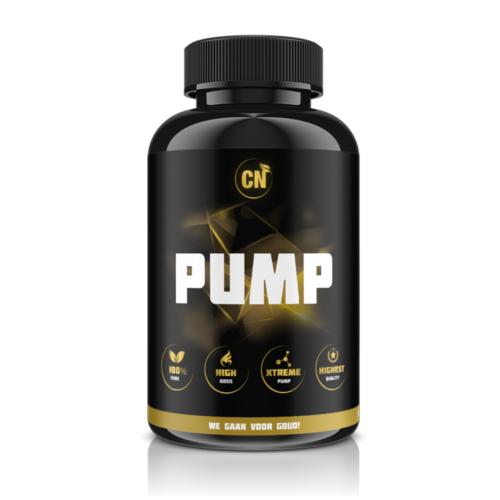 Clean-Nutrition_0016_PUMP