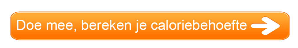 bereken-je-calorie-behoefte-clean-nutrition