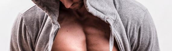 Meer testosteron door L-Tryptofaan