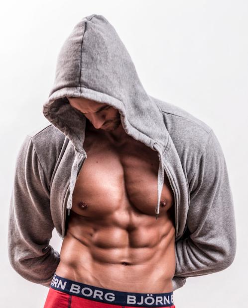 creatine-voor-meer-kracht-en-spier-toename