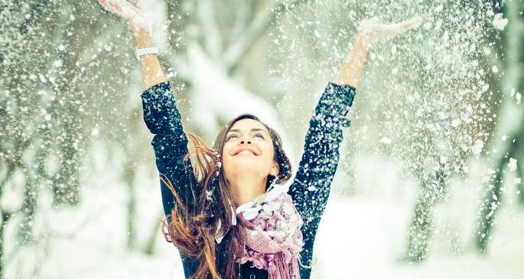 Overleef de winter – Fit en gezond het nieuwe jaar in!