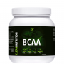 BCAA poeder voedingssupplement van Clean Nutrition