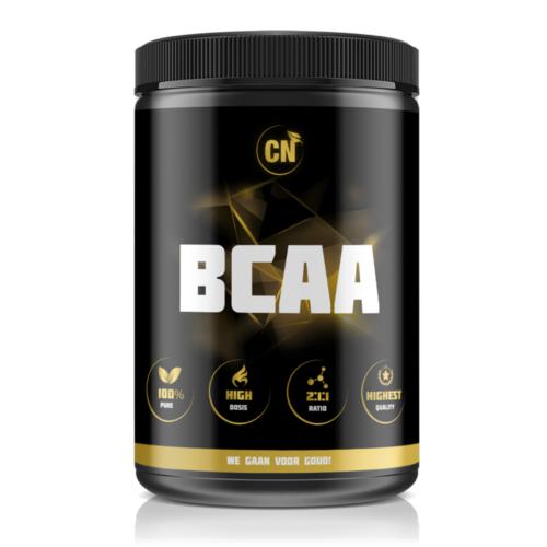 Clean-Nutrition_0009_BCAA-POEDER