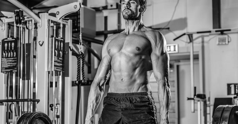 Fitness plateau doorbreken met deze 4 kernelementen