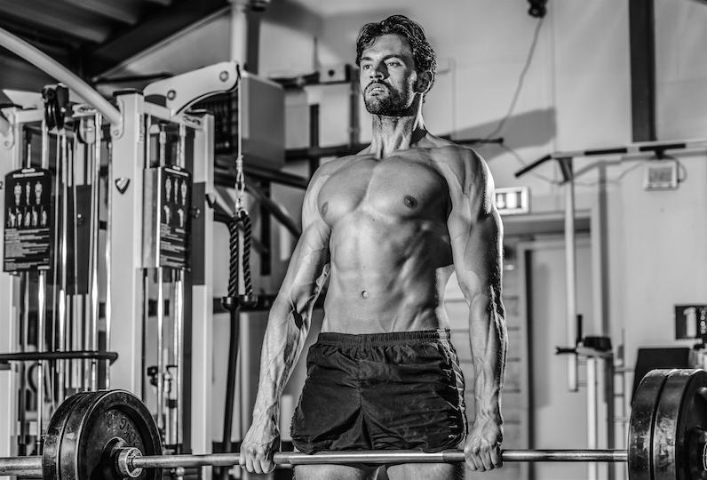 Deadlift-Joel-Beukers-fitness-plateau-doorbreken