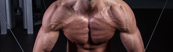 Waarom spierpijn geen goede indicator is voor resultaat