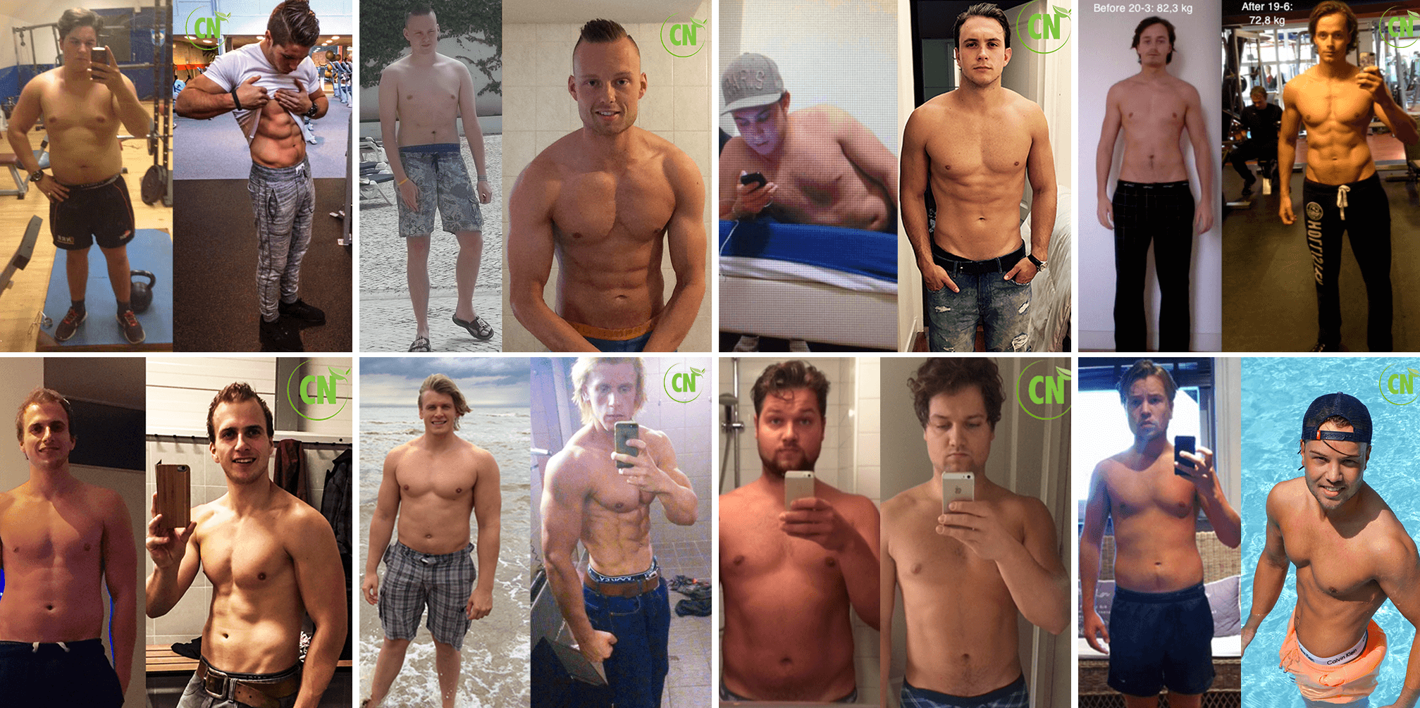 resultaten-clean-nutrition-joel-beukers-join-the-lifestyle
