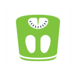caloriebehoefte-berekenen-afslank-pakket-clean-nutrition