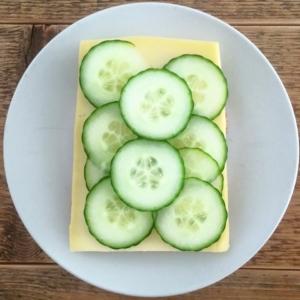 broodje-komkommer-joel-beukers-clean-nutrition