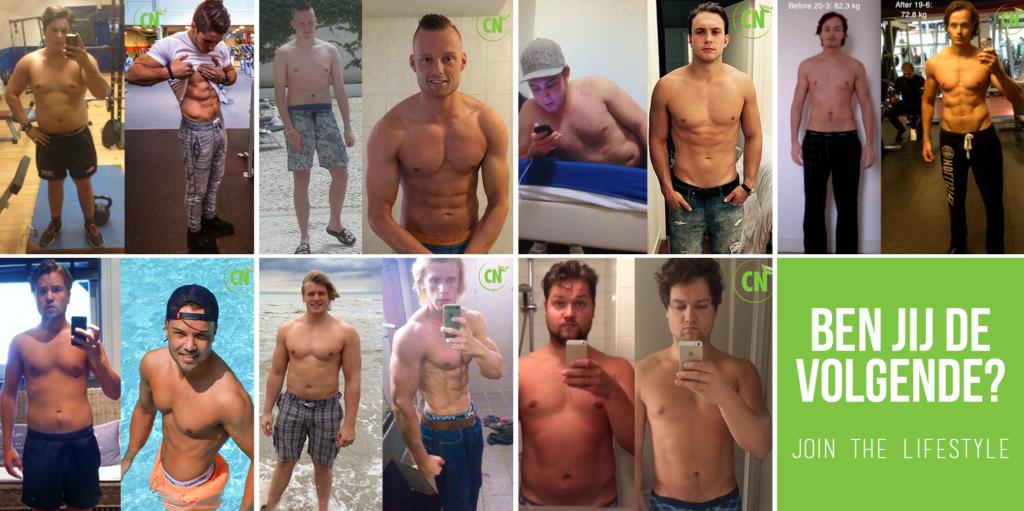resultaten-clean-nutrition-joel-beukers-join-the-lifestyle-ben-jij-de-volgende