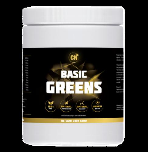 199.300---Basic-Greens---v2.0