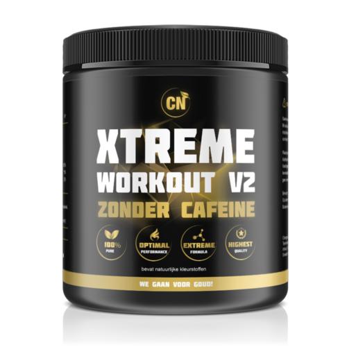 Clean-Nutrition_0007_V2-ZONDER-CAFEINE