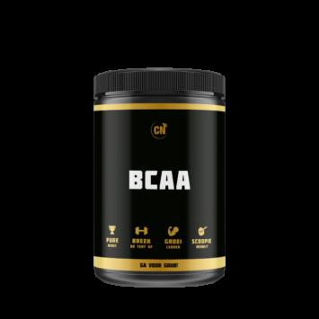BCAA poeder | Clean Nutrition - meer dan supplementen